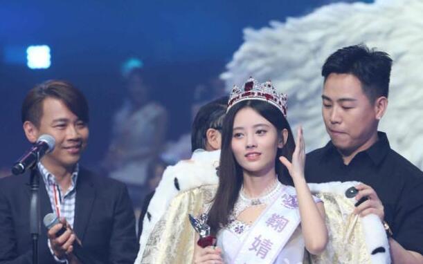 SNH48第三届总选落幕 鸟叔陶喆为人气成员加冕