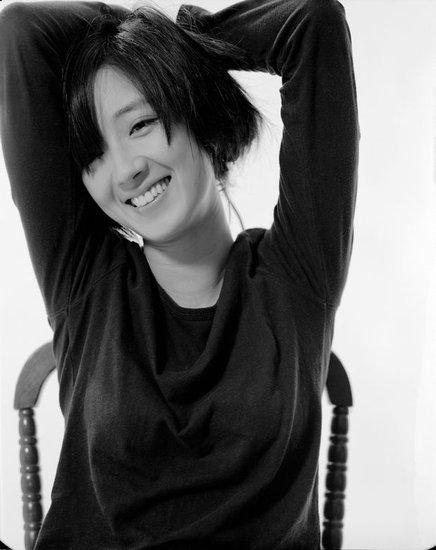 亚洲电影第一頁_上海电影节资料:亚洲新人奖国际评委会简介