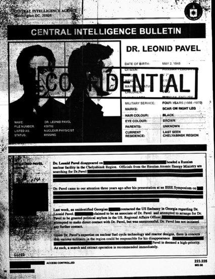 《黑暗骑士崛起》曝病毒海报 疯狂科学家现身