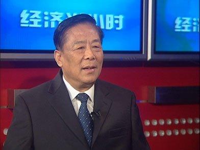 广电总局局长:中国已经成为世界影视生产大国