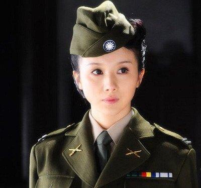 《内线》获电视节大奖 孙菲菲女英雄形象获肯定