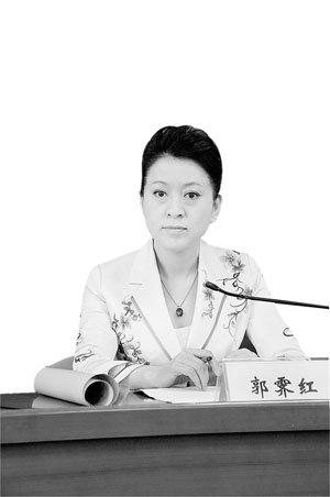 """央视秋晚曝阵容 """"王薇赵菲""""组合吊胃口"""
