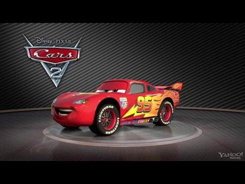 汽车总动员汽车总动员 (2006)概述视频图片影评资讯相关视频高清图片