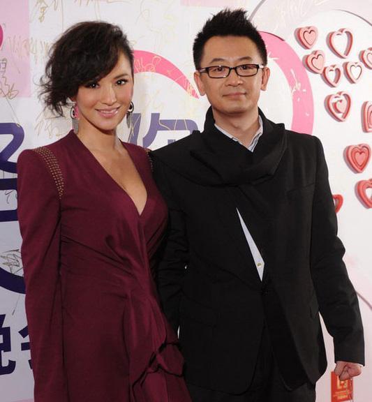 黄海波前女友莫小棋:未婚嫖娼是很人性的事