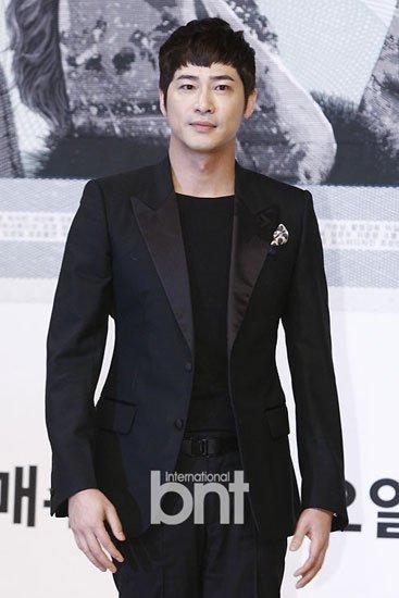 姜志焕与前所属社纠纷解决 演艺活动不再受限
