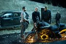 好莱坞投资过亿打造《灵魂战车2:复仇时刻》