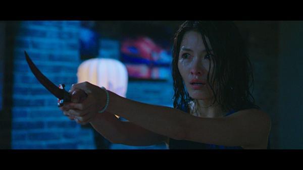 妈妈团:《X战警》视觉场面嗨爆 个别场面血腥