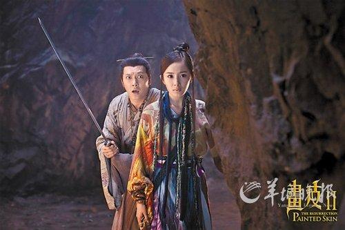 张柏芝赴戛纳3喜临门 电影节期间度过32岁生日