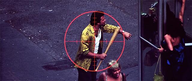 《狙击电话亭》:送披萨的胖子招谁惹谁了?