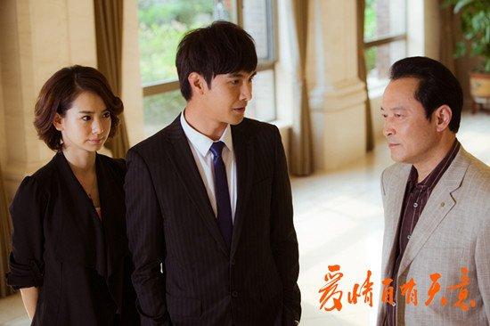 http://www.xaxlfz.com/xianjingji/66087.html