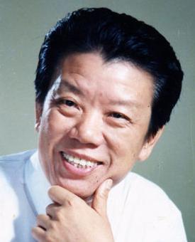 上海滑稽表演艺术家王双柏去世 享年84岁