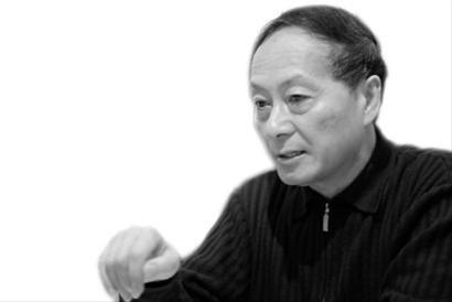 配音演员童自荣生活寒酸:50年蜗居30平米小屋