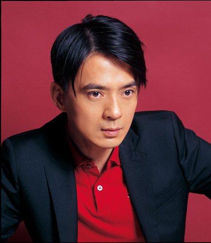 黄耀明助阵爱·音乐节 续写捧在手心里的童话
