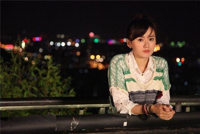 《爱闪亮》徐正曦变男闺蜜:角色赋予爱的深意