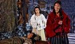 《十二生肖传奇》贵州开播 三招打造神兽传奇