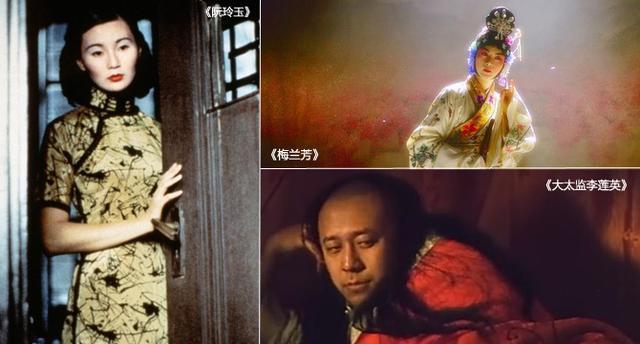 华语片柏林电影节入围指南:老少边穷最受欢迎