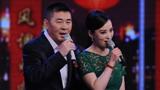 视频:陈建斌 蒋勤勤《可爱的家》