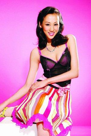 陈浩民低调赴长沙登记结婚 新娘是湖南籍模特