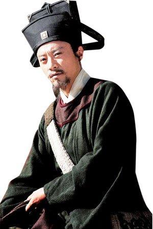 """新《水浒传》扫""""雷""""播出 修改部分争议内容"""