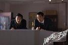 《消失的子弹》首周末收8000万 成七夕情侣首选