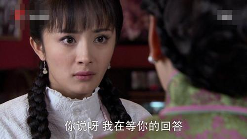 【钢牙八卦】吴镇宇成国民公公