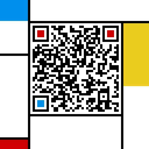 微信号_微信号美女,微信号图标图片
