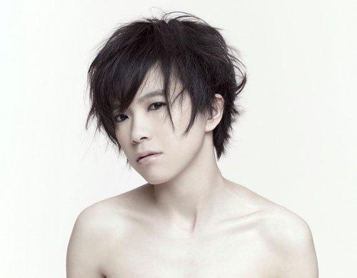 张芸京全新专辑将发行 暖身单曲《坏了》MV首播