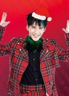 大张伟武汉圣诞演唱会