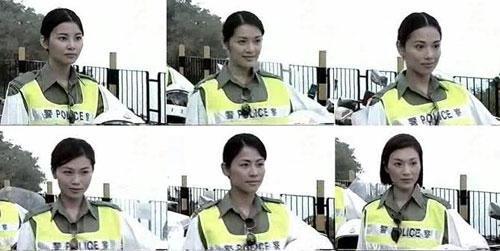 TVB巡礼剧的遗憾
