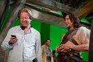 《异星战场》16日公映 星际争霸演绎穿越传奇