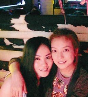 芒果力促王菲赵薇唱《忐忑》 小沈阳谢娜齐搞笑