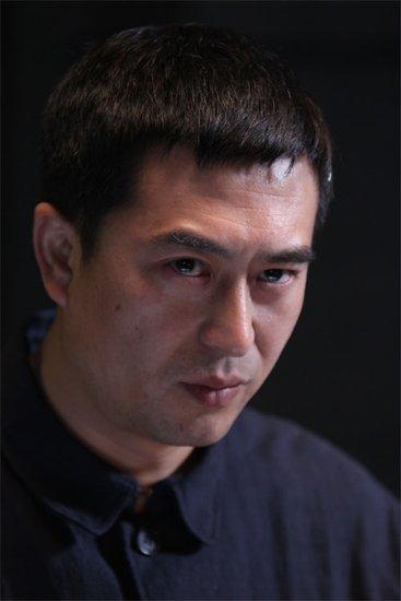 《告密者》北京影视热播 张嘉译演荧屏最坏形象