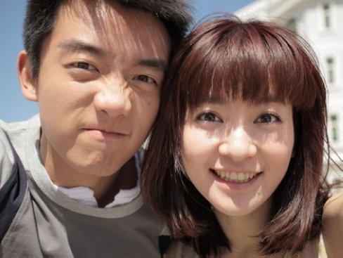 郑恺李晟演绎富二代爱情 《离爱》接棒《80后》