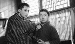 导演管虎回应质疑:《火线三兄弟》不是套拍的
