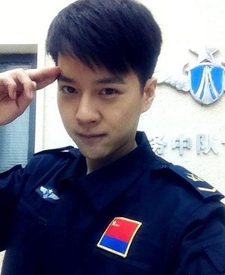 《大学生士兵2》北京开拍 徐海乔尚敬三度携手