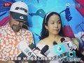 """视频:孙海英嘴甜如抹蜜""""温柔""""惹恼吕丽萍"""