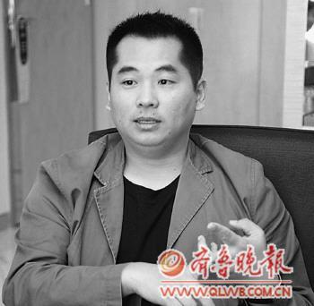 《春天》导演开拍新剧 称暂无计划探望俞灏明