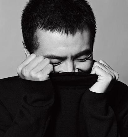 朴树《好好地》首发获好评 北京演唱会将开启