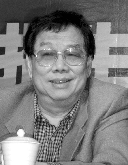 香港音乐家戴思聪病危 昏迷中心跳一度停止