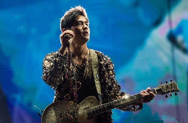 周杰伦北京演唱会2016全新巡演 将移师室内开唱