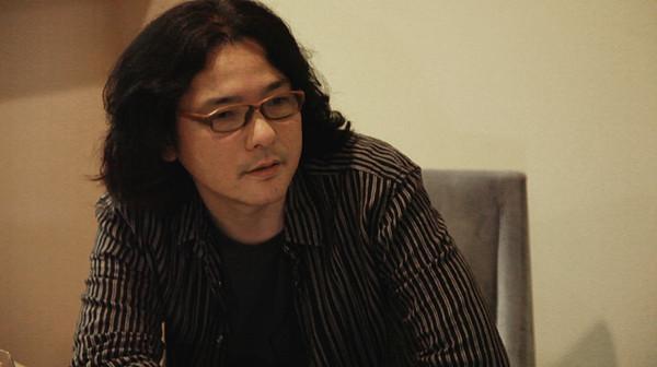 第17届上海国际电影节金爵奖国际评委会简介