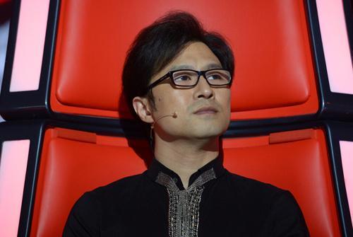 《好声音》第三期再入佳境 导师汪峰成大赢家