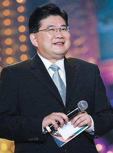 上海电视节开幕:翻拍已成主流 天价导演是笑谈