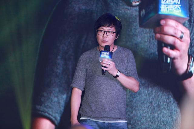 QQ音乐发起产业论坛 携手大咖共话数字音乐未来
