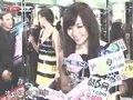 视频:林志玲不敢做最贵花瓶 侯佩岑爆料四月完婚