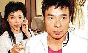许志安承认曾与前助手相恋,并公开道歉