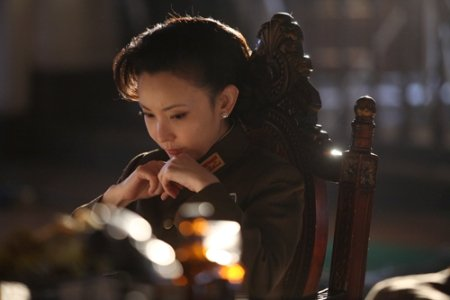 """刘威葳揭《风声传奇》新篇章 老鬼光荣""""落幕"""""""