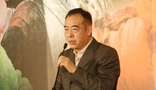 陈凯歌评《泰�濉�12.6亿票房:高不能改变一切