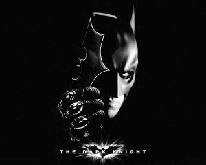 华纳否认删减《蝙蝠侠前传3》涉及枪支镜头