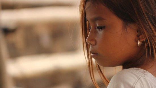 资料:亚洲新人奖提名影片《海上旅途》简介